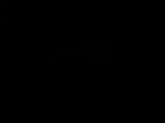 P1140505